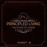Feature thumb principled living the story of cerise part 4