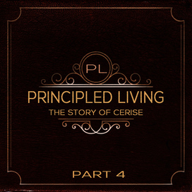 New tile principled living the story of cerise part 4