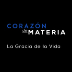 Feature thumb la gracia de la vida corazon de materia