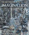 Tile the solution to fixation the metaphysical secrets of imagination part 76