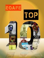 Feature thumb eqafe new releases top 10