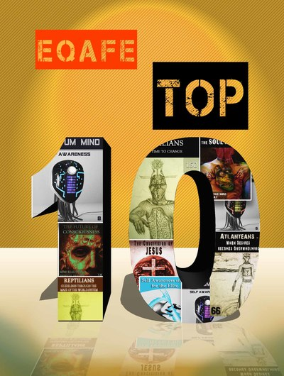 Full eqafe new releases top 10