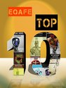 Tile eqafe new releases top 10