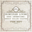 Tile good intentions energy roller coaster principled living