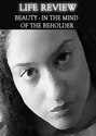 Tile life review beauty in the mind of the beholder