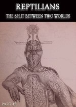 Feature thumb reptilians the split between two worlds part 45