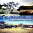 Tile raising a destonian family part 2 desteni farm discussions