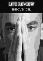 Feature thumb life review the outsider