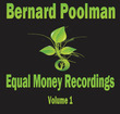 Tile_bernard-poolman-equal-money-recordings-volume-1