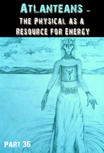 Feature thumb atlanteans the physical as the resource for energy part 36