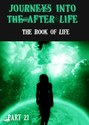 Tile journeys into the afterlife the book of life part 21