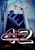 Feature thumb effects of technology on the body the quantum mechanics of paranormal events part 42