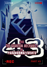 Feature thumb technology paranoia the quantum mechanics of paranormal events part 43