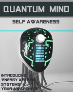 Feature thumb introducing energy keeping systems your awareness quantum mind self awareness