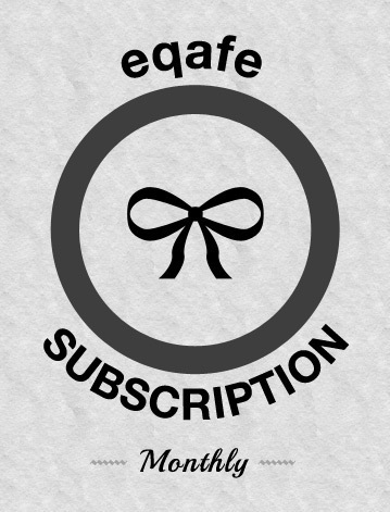 Full 3 month subscription