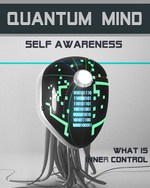 Feature thumb what is inner control quantum mind self awareness