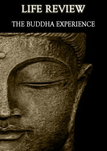 Full life review the buddha experience