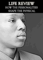 Feature thumb life review how the personalities shape the physical