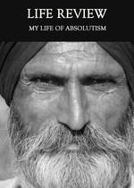 Feature thumb my life of absolutism life review
