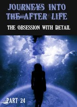 Feature thumb journeys into the afterlife the obsession with detail part 25