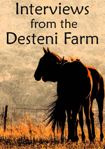 Feature thumb interviews from the desteni farm