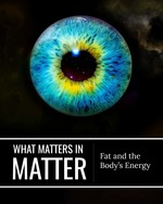 Feature thumb fat and the body s energy what matters in matter