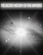 Feature thumb the secret history of the universe preview