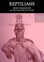 Feature thumb more dimensions of failure and success reptilians part 572