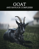 Feature thumb goat and saviour complexes