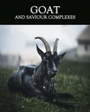 Tile goat and saviour complexes