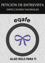 Feature thumb peticion de entrevista infecciones vaginales