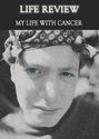 Tile life review my life with cancer