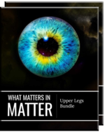 Feature thumb upper legs bundle what matters in matter