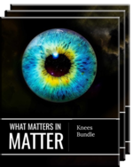 Feature thumb knees bundle what matters in matter
