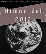 Feature thumb 2012 himno