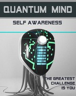 Feature thumb the greatest challenge is you quantum mind self awareness