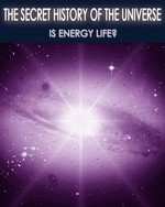 Feature thumb the secret history of the universe is energy life part 6