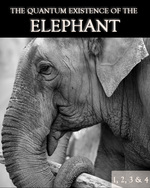 Feature thumb the quantum existence of the elephant bundle