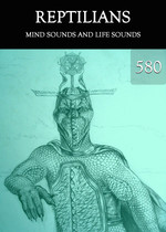 Feature thumb mind sounds and life sounds reptilians part 580