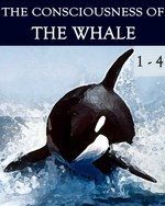 Feature thumb the consciousness of the whale complete bundle