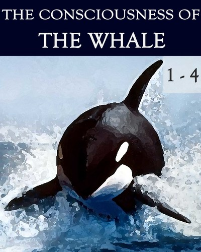 Full the consciousness of the whale complete bundle