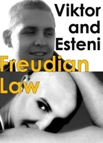 Feature_thumb_esteni-viktor-freudian-law
