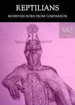 Feature thumb monsters born from comparison reptilians part 582