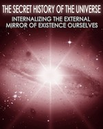 Feature thumb the secret history of the universe internalizing the external mirror of existence ourselves part 8