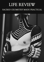 Feature thumb sacred geometry made practical life review