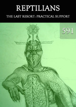 Feature thumb the last resort practical support reptilians part 591