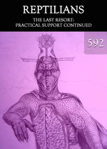Feature thumb last resort practical support continued reptilians part 592