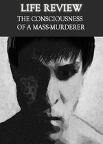 Feature thumb life review the consciousness of a mass murderer