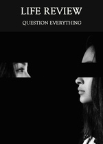 Feature thumb question everything life review