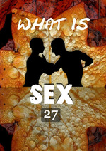 Feature thumb what is sex overwhelmed with sexual fantasies part 1 part 27